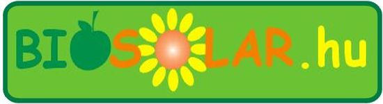 biosolar_logo